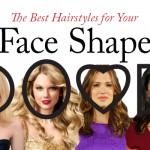 Posts Related Hairstyles For Your Face