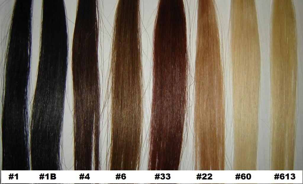 Posts Related Loreal Hair Color Chart Kmfmrns