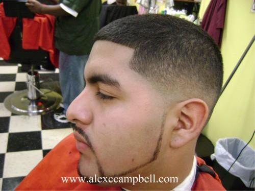 Posts Related Low Fade Haircut Styles Zutocffr