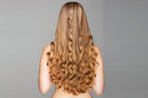 Curling Wand Hairstyles Sophie Hairstyles 34464