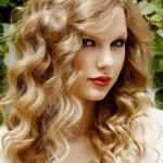 Prom Hairstyles Long Hair Perming Hairstyle Trends