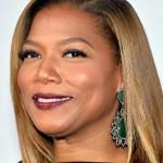 Queen Latifah Peoples Choice Awards Ftr Crop
