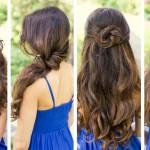 Related Post Beautiful Greek Goddess Hairstyles Trends