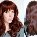 Rich Chocolate Brown Its Etsy Seller Color Amazing