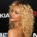 Rihanna Hairstyles Which Look Extraordinary