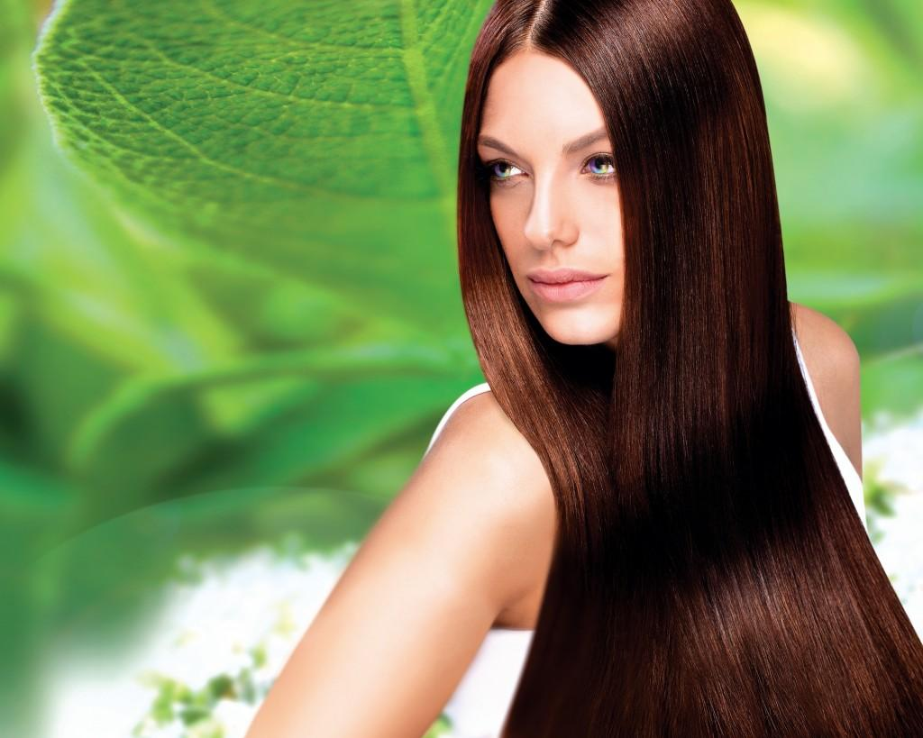 Salon Organic Color Facts About Hair Dyes