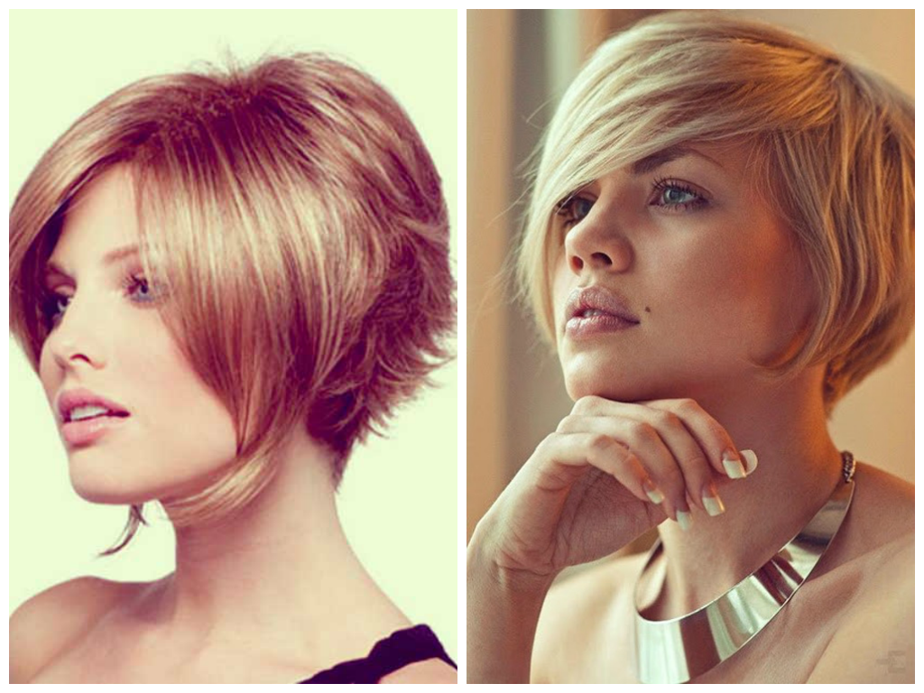 Selection Short Inverted Bob Haircuts  Sophie Hairstyles - 10
