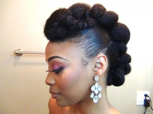 September Hairstyles Short Comments