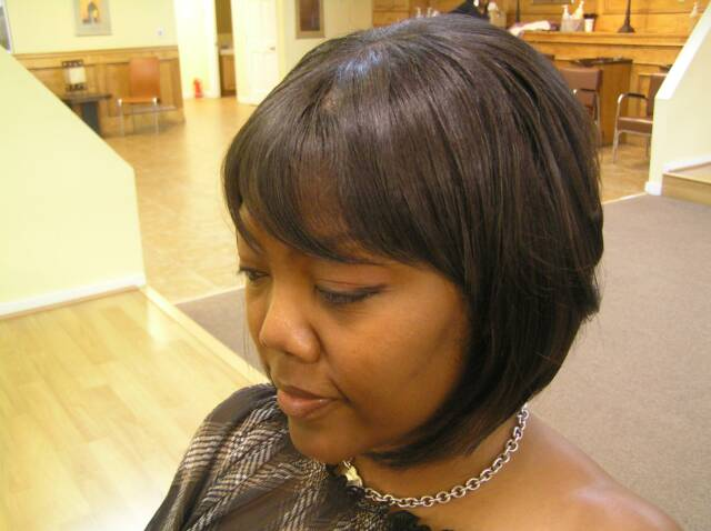 Outstanding Sew Bob Hairstyles For Women Sophie Hairstyles 22394 Natural Hairstyles Runnerswayorg
