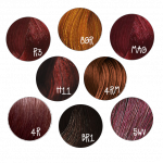 Shades Red Hair Dye Reviews
