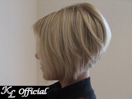 Short Angled Bob Hairstyles Sophie Hairstyles 38817