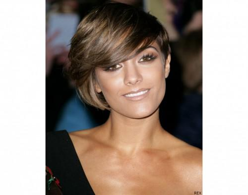 Short Bob Hairstyles African American Women For Fashion Trends Are