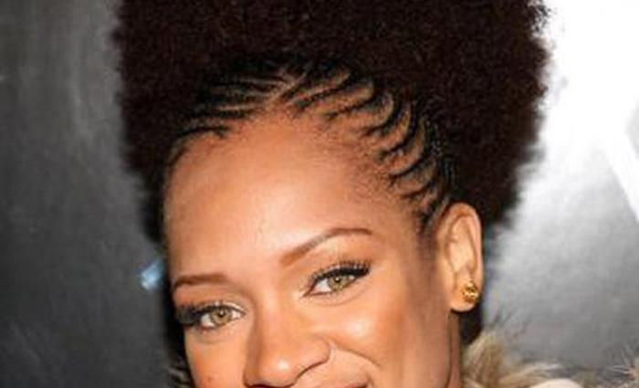 short curly hairstyles for black women weave hair styles