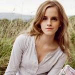 Short Cut Saturday Emma Watson
