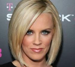 Short Haircut Style For Adult Women