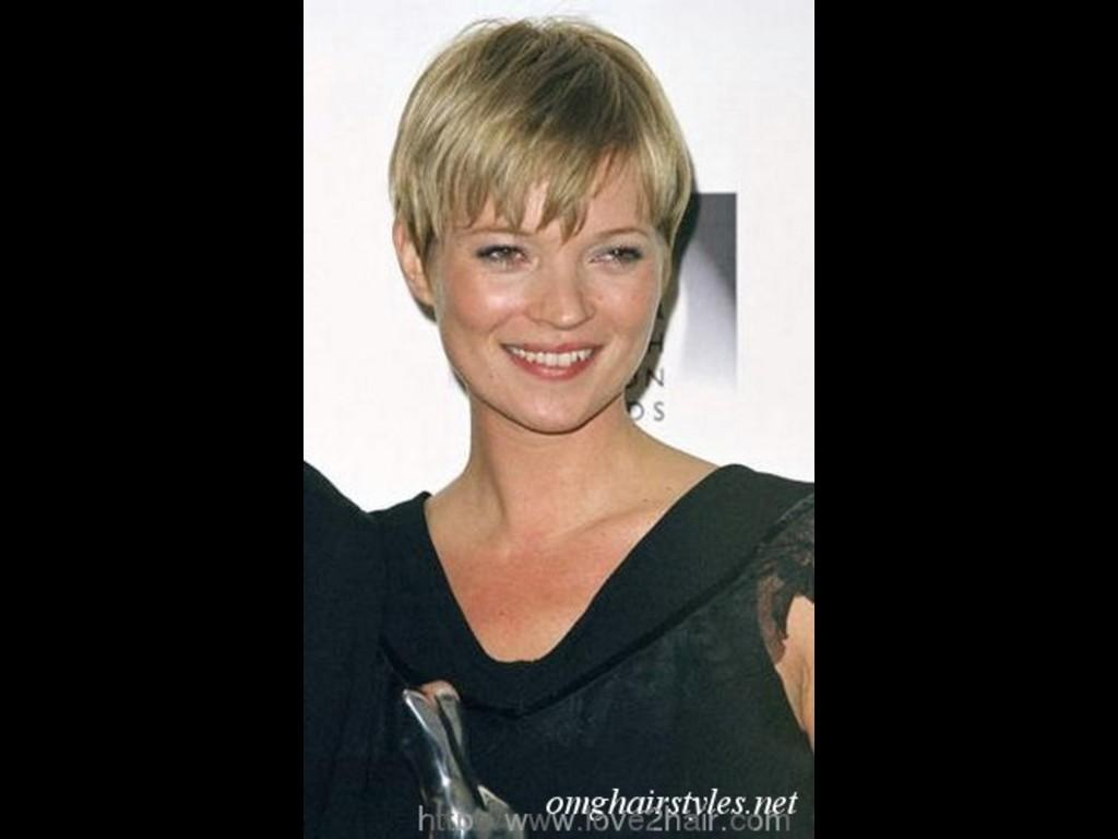 Short Hairstyles Eton Crop Hairstyle Picture Sophie Hairstyles 47065