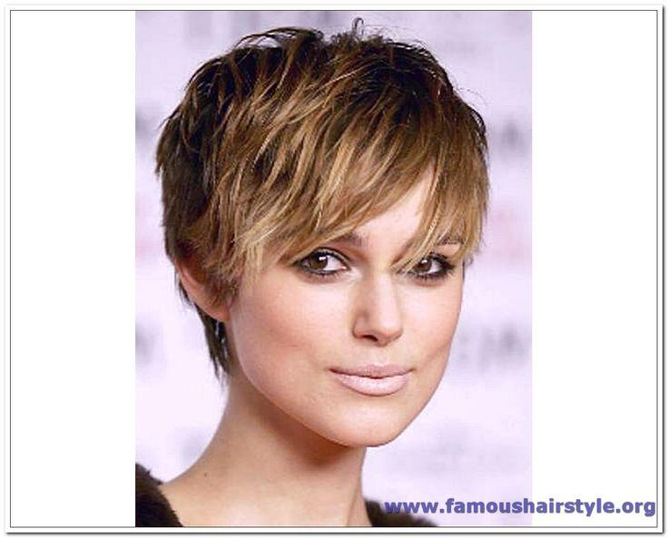 Short Hairstyles For Teen Girls Sophie Hairstyles 16027