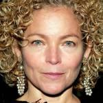 Short Natural Curly Hairstyles For Women