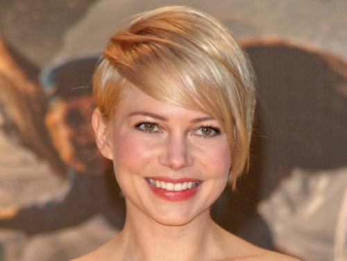 Short Pixie Haircut Tips Tutorials Haircuts For Growing Out