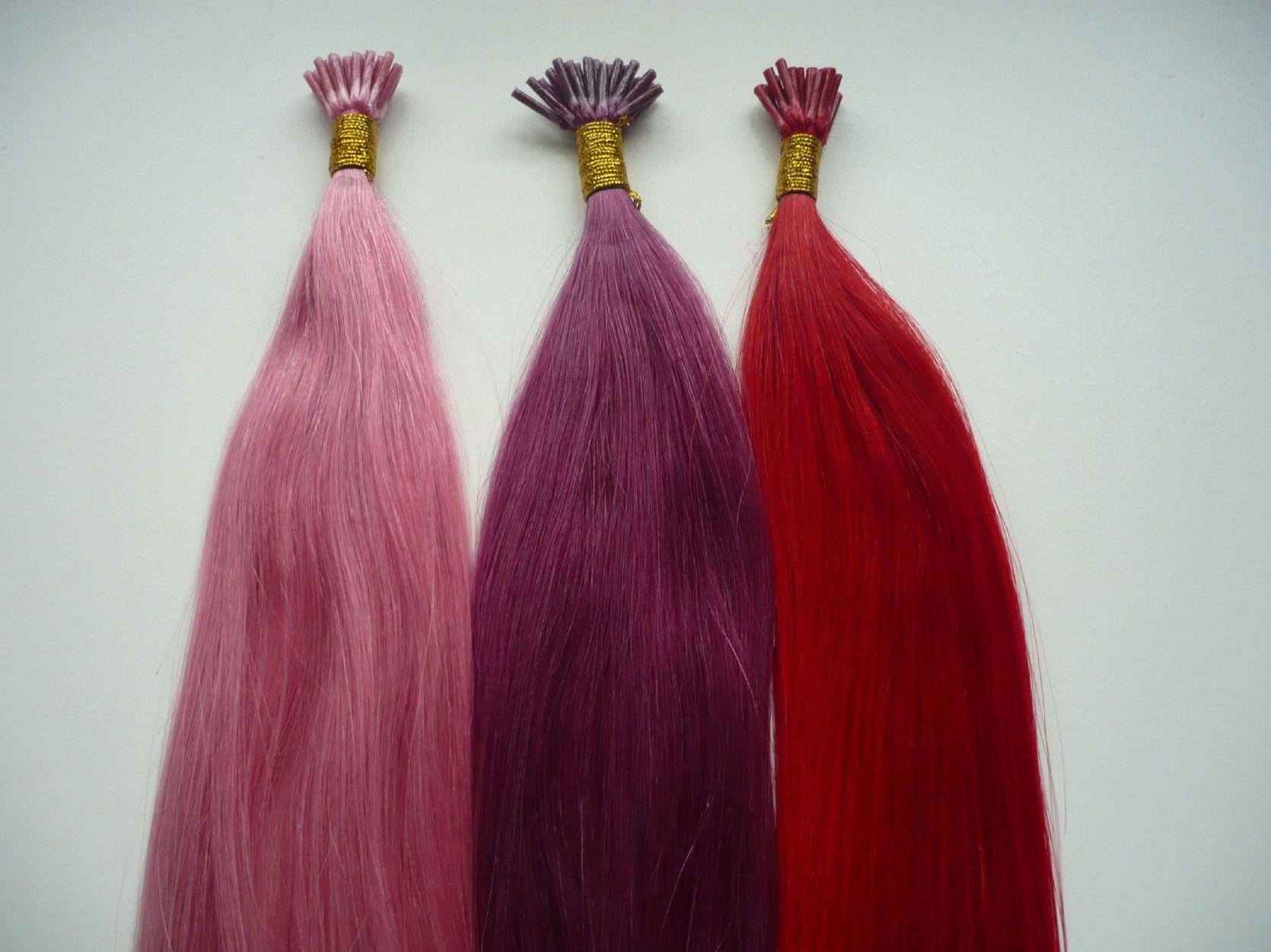 Studio Hair Extensions Colour Chart Indian Remy