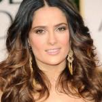 Stylish Ombre Hairstyle Collections