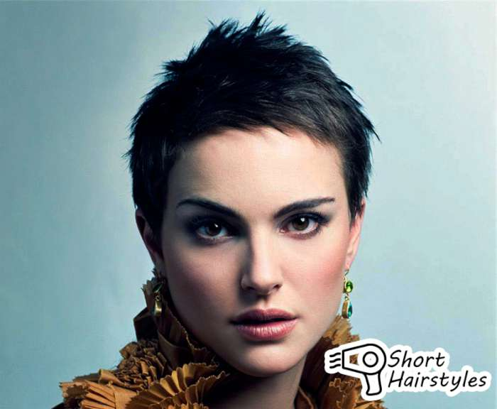Super Short Hairstyles After Chemo Sophie Hairstyles 32601