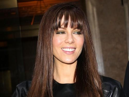 Terrific Chocolate Brown Hair Color Ideas