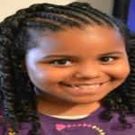 This Back School Hairstyles For Black Little Girls Kihxgzzr Picture