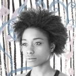 Three Low Maintenance Hairstyles For Natural Hair