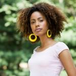 Tips For Styling Caring African American Hairstyles