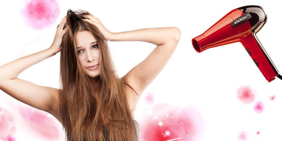 Tips Tricks Fight Common Hair Problems