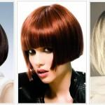 Top Hairstyles Ideas Women