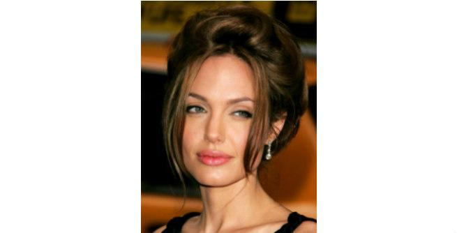Top Outsting Celebrity Hairstyles For