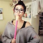 Top Ulzzang Hairstyles Try Today