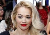 Totally Cool Mtv Movie Awards Hairstyles Copy