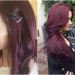 Trending Red Hair Looks Ideas Extensions