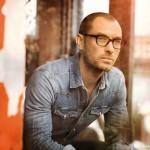 Trendy Hairstyles For Balding Men Undercut