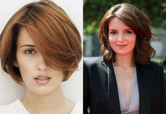 Trendy Hairstyles For Working Women