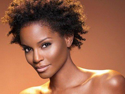 Twa Short Natural Hairstyle Playlist