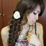 Types Braids Pictures Different Hairstyles Type