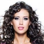 Unbelievable Curly Black Hairstyles