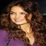 Warm Mocha Hair Color Katie Holmes Dark Hues