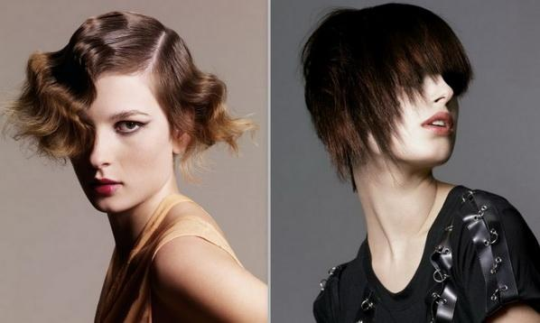 Was Posted Women Hairstyles Tagged Fall Short Haircuts