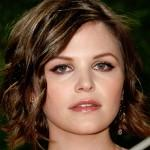 Waves Form High Point This Rich Hairstyle For Round Faced Women