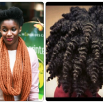 Wednesday July Hair Styles