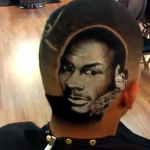 Week Finishes Best Michael Jordan Haircut All Time