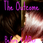 What You Think Oreal Yourself Dyes
