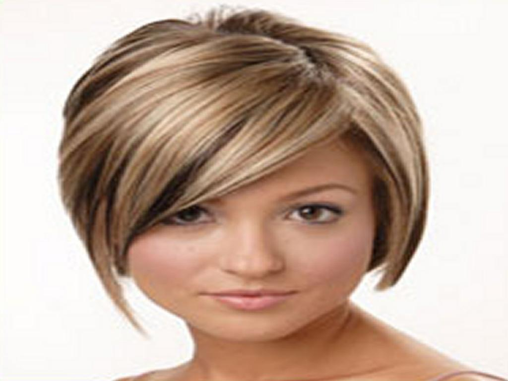 Womens Short Hairstyles Hairstyle