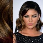 Www Becomegorgeous Com Hair Best Highlights For