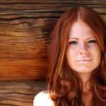 Your Auburn Red Hair Ideas Right Shampoo Conditioner